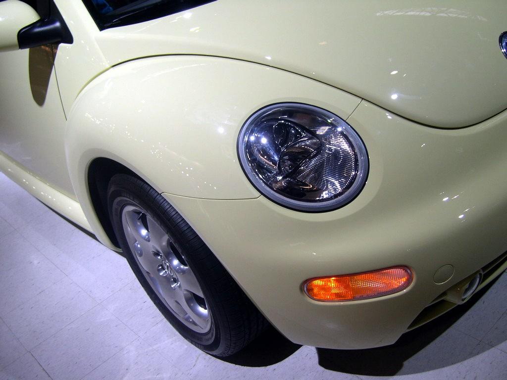 Rodzaje ubezpieczeń samochodu