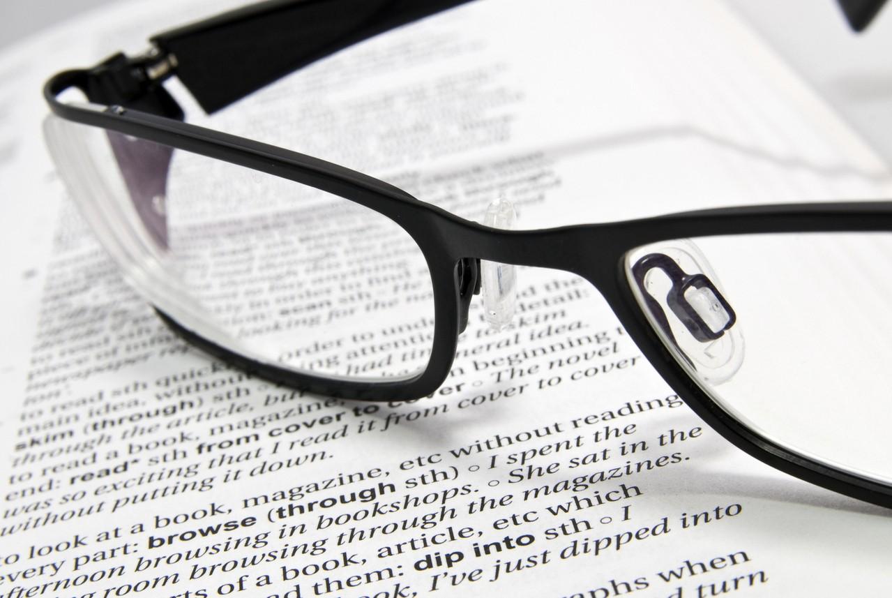 Nauka angielskiego – efektywna i niedroga
