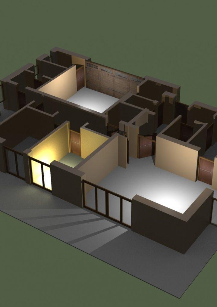 Kto powinien zaprojektować nasz dom?